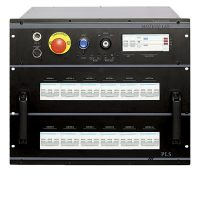 MOTION 12D Hoist controller series (Dynamic Range)