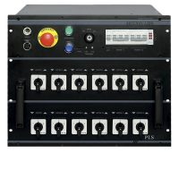 MOTION 12S Hoist controller series (Smart Range)