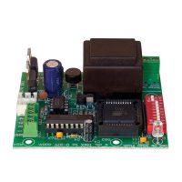 Demux-4/PCB