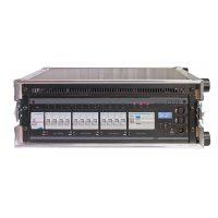 Pegasus CUTE Dimmer & Power Distributor
