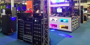 Meet us at Plasa 2019!