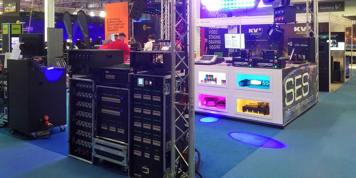 You are currently viewing Meet us at Plasa 2019!