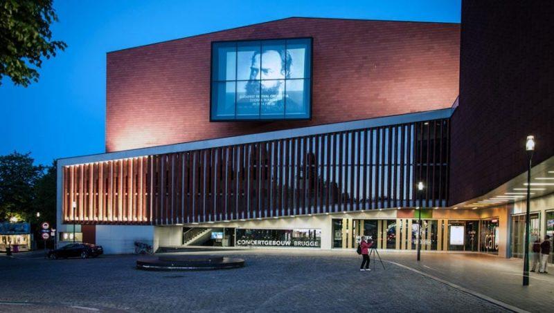 PLS-reference-Concertgebouw