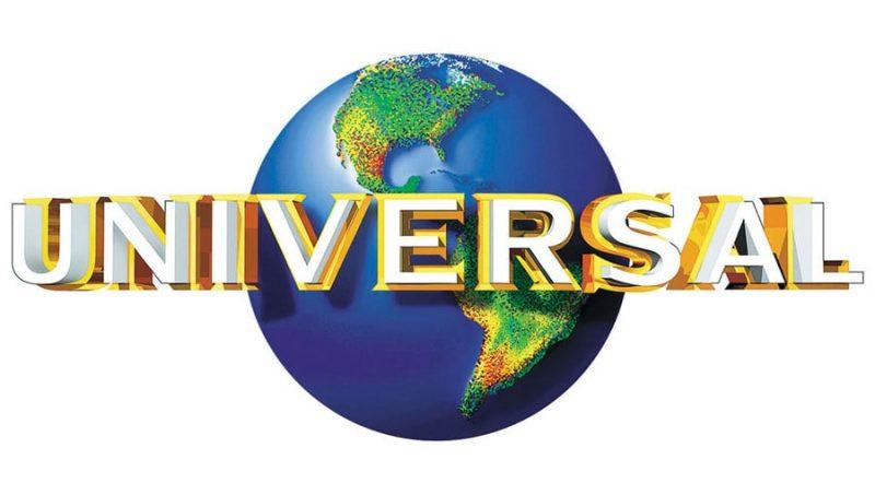 PLS Reference Universal Studios